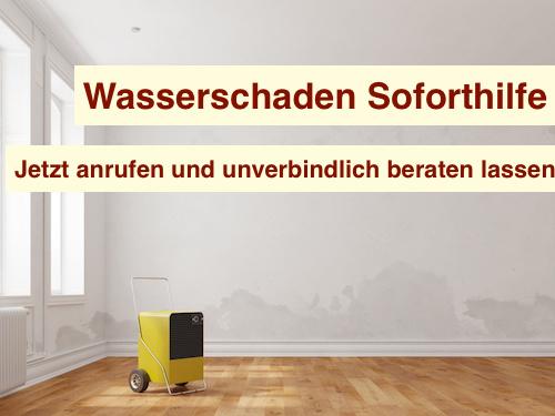 bautrockner mieten oranienburg bautrockner vermietung. Black Bedroom Furniture Sets. Home Design Ideas